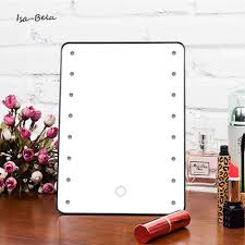 popular tabletop mirrors buy cheap tabletop mirrors lots from
