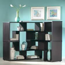 jesper expando corner bookcase espresso walmart com