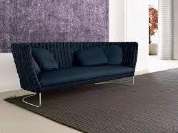 Metal Sofa Designs - Steel sofa designs
