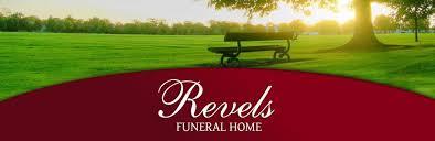 funeral homes nc revels funeral home lumberton nc pembroke nc lumberton nc