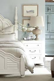 havertys bedroom furniture havertys bedroom set the welcome home bedroom collection is