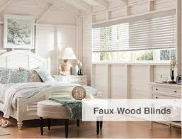 wallpaper blinds shades u0026 more steve u0027s blinds u0026 wallpaper