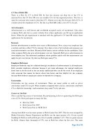 proper performing arts resume resume template for freshers essay