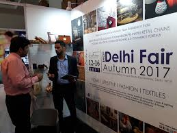 Home Design Expo Centre Ihgf Information About Indian Handicrafts And Gifts Fair Autumn