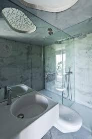 R2 Bathroom Furniture Casa Do Conto By R2 Design Via Behance Wc Pinterest