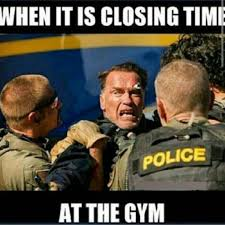 Gym Time Meme - 30 very funny muscle meme images and pictures that will make you laugh
