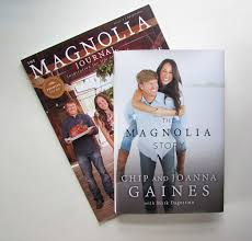 Chip And Joanna Gaines Book by Minding My P U0027s With Q U2013 Page 8 U2013 A Lot Of P U0027s With A Bit Of