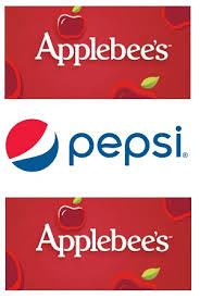 applebee s gift cards applebee s gift card instant win from pepsi snag free sles