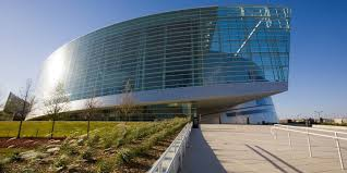 safety glass interlayers dupont construction materials dupont usa bok center