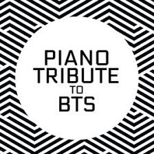 download mp3 bts i need you instrumental piano tribute to bts instrumental by piano tribute players on