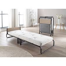 Sofa Bed Sprung Mattress by Jay Be Beds Next Day Select Day Up To 50 Off Rrp
