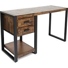 Corner Oak Desk Desk Compact Oak Desk White Corner Computer Desk Home Office Oak