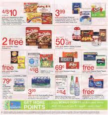 is walgreens open thanksgiving day black friday 2015 walgreens ad scan buyvia