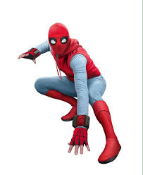 spirit halloween spiderman pin by theparademon14 on marvel comics movies and tv shows pinterest