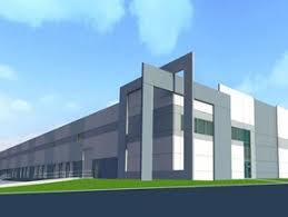 creg grabs 259 acres in md for large industrial spec