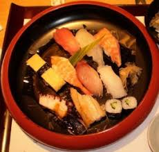 japanese food words and vocabulary