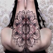 60 coolest forearm tattoos you u0027ll instantly love ecstasycoffee