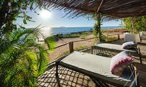 top 100 holiday beach houses uk travel the guardian