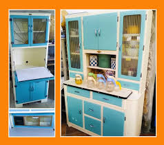 1950s kitchen furniture celebrating 1920 60s vintage kitchen cabinets vintage shop