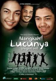 theme song film kirun dan adul reza rahadian wikivisually