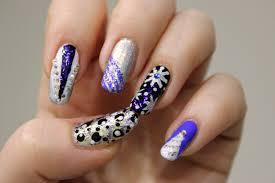 nail art latest designs gallery nail art designs