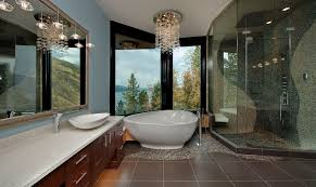 bathroom lighting fixtures interior design inspirations