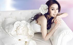 Beautiful Fairies by Beautiful Fairy 49940 Star Models Figure