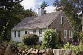 decorating historic homes unraveling a 1750 cape old house restoration products