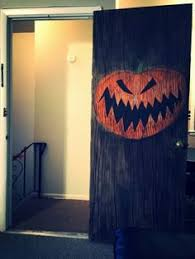Halloween Room Decoration - image by phildesignart for the spooky home pinterest gothic