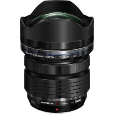 wedding photography lenses micro four thirds lenses for wedding photographers b h explora