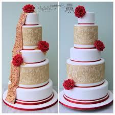 halal wedding cakes luton wedding dress pinterest wedding