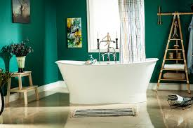 bathtubs idea amazing oversized tubs oversized tubs freestanding