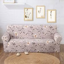 Pull Out Loveseat Furniture Sophisticated Sofas Under 300 For Your Inspirations