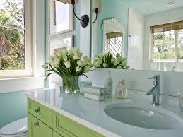 Modern Bathroom Decorating Ideas Bathroom Beatiful Modern Bathroom Decorating Ideas Gray Wall