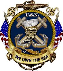 u s navy decor project red dale pinterest navy