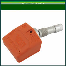lexus is250 awd tire pressure online get cheap tire pressure nissan altima aliexpress com