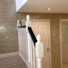 glitter wall paint google search bedroom wall ideals