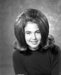 feather cut 60 s hairstyles portrait of christine delettre tallahassee florida yep