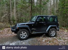 jeep wrangler sports jeep wrangler off road stock photos u0026 jeep wrangler off road stock