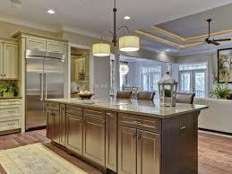 top kitchen ideas kitchen island in kitchen cozy kitchen ideas granite top kitchen