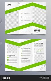Best Google Resume Templates by 100 Brochure Template For Google Docs How To Make A