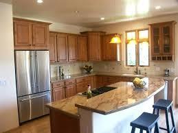 open kitchen island kitchen plans with islands kitchen plans with island impressive