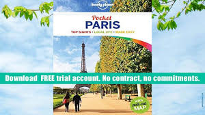 pdf lonely planet pocket paris travel guide lonely planet for