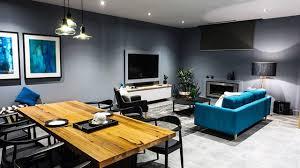 artefacto office poltrona frau throughout brilliant living room