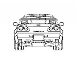 fast and furious 6 cars similiar the fast and furious 6 cars coloring page keywords