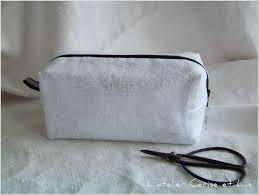tissu bord de mer couture u2013 l u0027atelier cerise et lin