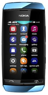 nokia e5 smartphone professionale con tastiera qwerty 7 best nokia mobiles images on pinterest mobile phones mobiles