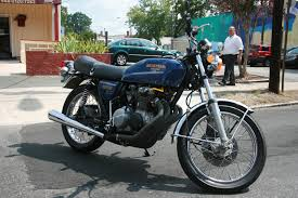 maserati motorcycle how to buy your first vintage motorcycle