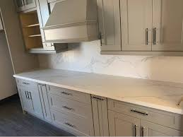best kitchen cabinets mississauga kitchen cabinets for sale in niagara on the lake ontario