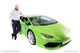 Lamborghini Huracan Lime Green - lamborghini huracan is uk u0027s first supercar taxi